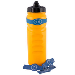 diamond_squad_numbered_water_bottle_tags.jpg