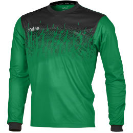 mitre_command_goalkeeper_jersey_emerald_black.jpg