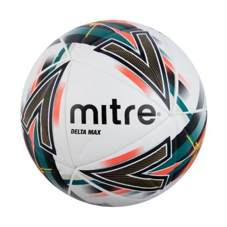 Mitre Match, Training and Specialist Footballs