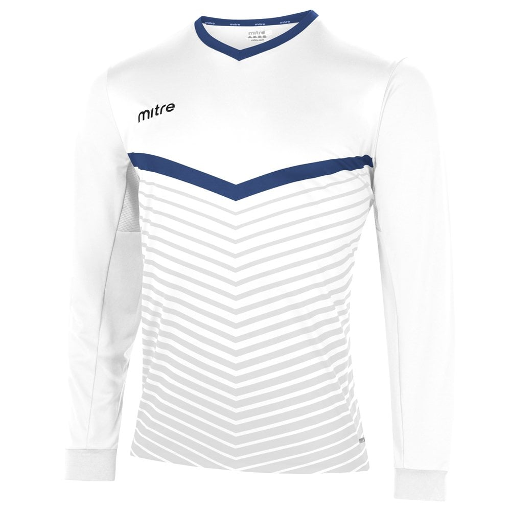 Mitre Football Team Kits, Training Wear and Footballs