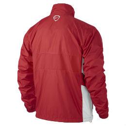 52c2470b2396 Nike Academy 14 Boys Sideline Woven Jacket  Football Team Kits.SF4
