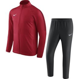 Nike Track Suits