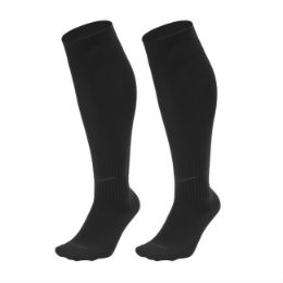Classic II Referee Sock Black/(Anthracite)