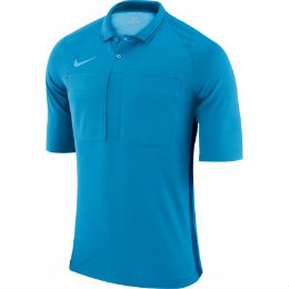 Nike Dry Referee Top Short Sleeve