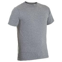 prostar football shirt size guide