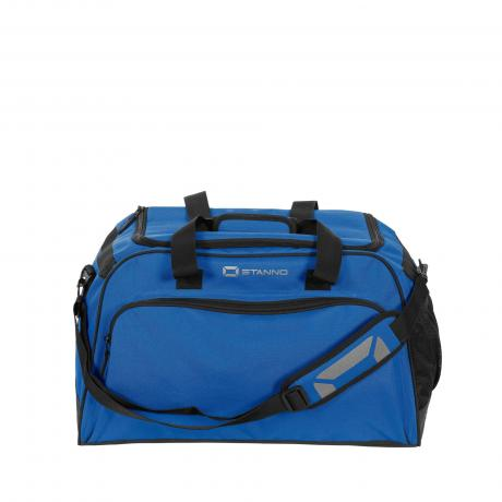 Stanno Kit Bags